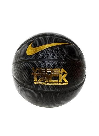 Nike Basketbol Topu Siyah